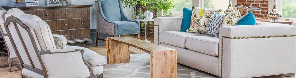 Norwalk Furniture In Morgantown, Furniture In Morgantown Wv