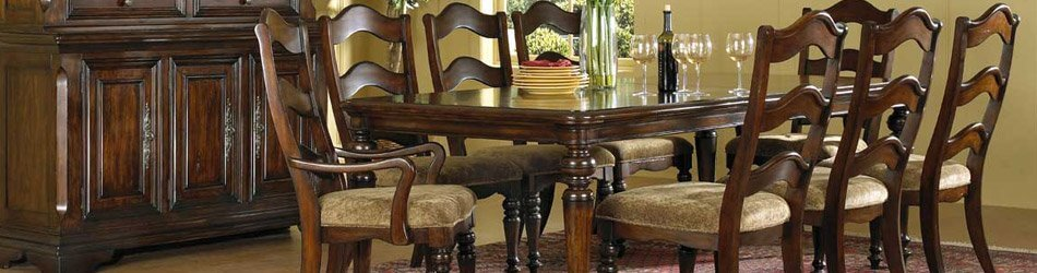 Pulaski Furniture In Morgantown, Furniture In Morgantown Wv