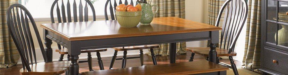 Liberty Furniture Industries In, Furniture In Morgantown Wv