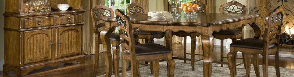 Legacy Classic Furniture In Morgantown Wv, Furniture In Morgantown Wv