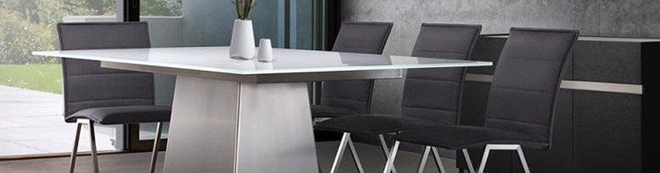 Trica Furniture In Morgantown Wv, Furniture In Morgantown Wv
