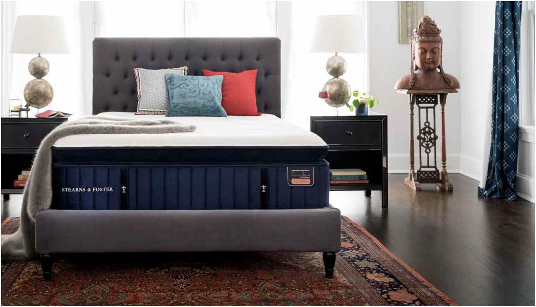 Furniture Mattress In Morgantown Fairmont And Uniontown Wv